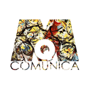 logo-MQ