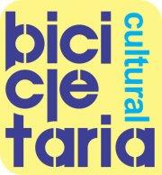 logo-bici-cultural