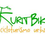 Kuritbike Cicloturismo Urbano