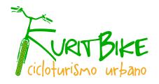 logo-kuritbike
