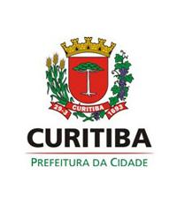 logo-pref-cwb