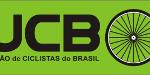 União de Ciclistas do Brasil