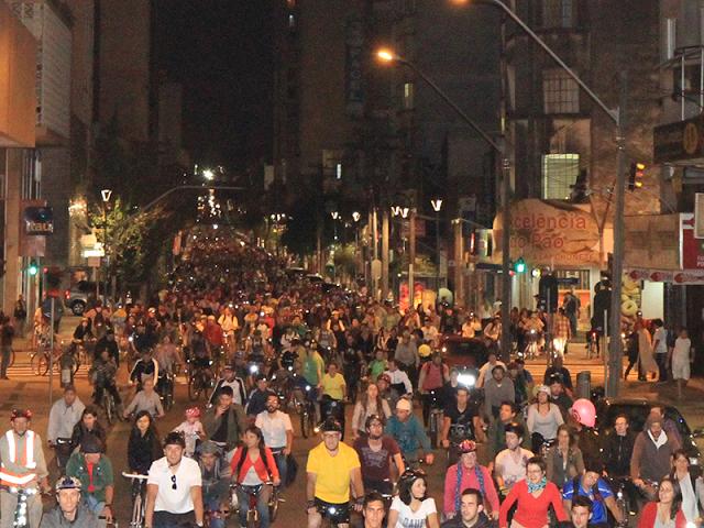 2012-marcha