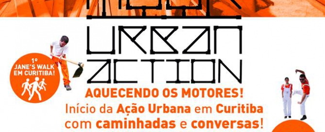 72HourUrbanAction