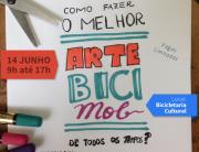 a4_artebicimob_14-01