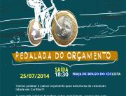 pedaldoorca-peq2