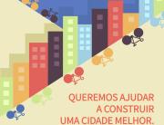 cartaz_pesquisa-2014