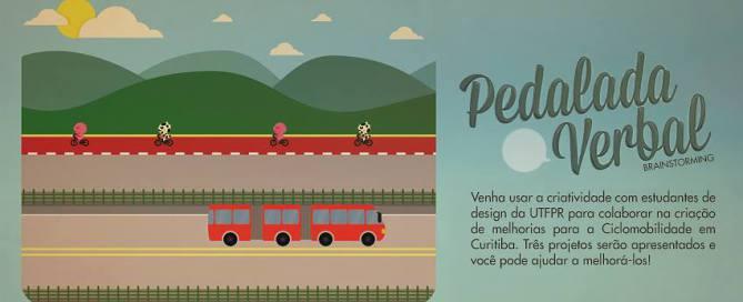 20141024-cartaz-pedalada-verbal