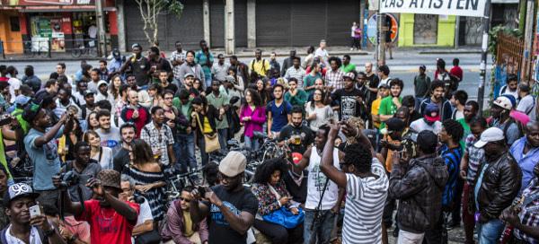 20141206-haiti-03-peq