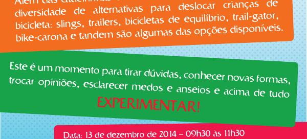 20141213-cartaz-inaugural-peq