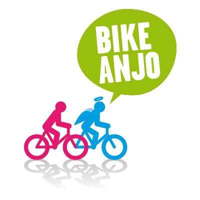 LOGO-BIKE-ANJO-_02
