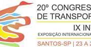 logo-20-ANTT
