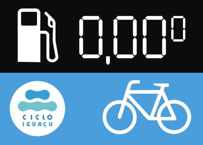 Bicicleta, veículo do futuro