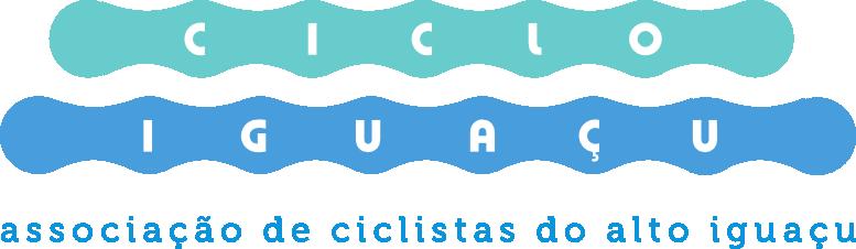 Cicloiguaçu