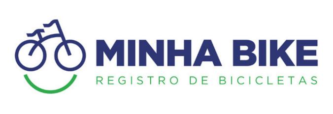 Minha Bike - Registro de bicicletas do governo do estado do Paraná